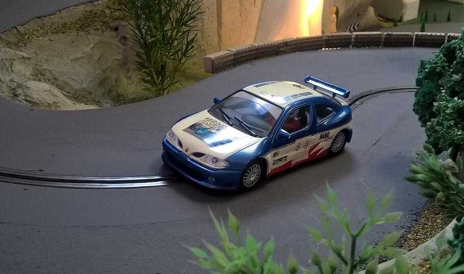 minirace71